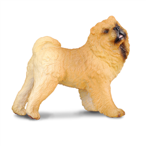CollectA - Chow chow
