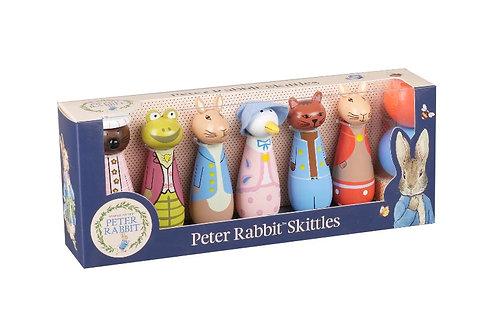 Orange Tree - Peter Rabbit Skittles