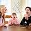 Thumbnail: Melissa & Doug - Suspend family game