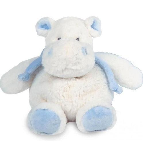 Doudou et Compagnie - Hippo