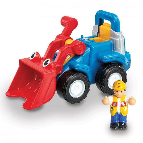 Wow lift-it toy