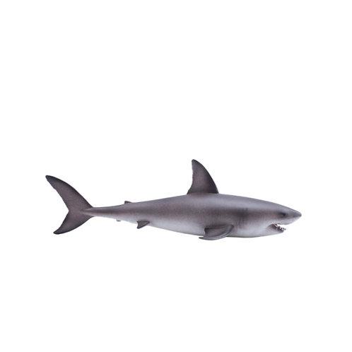 Animal Planet - Great white shark