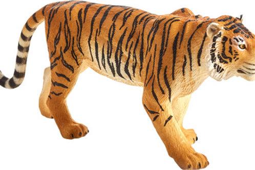 Animal Planet - Bengal Tiger