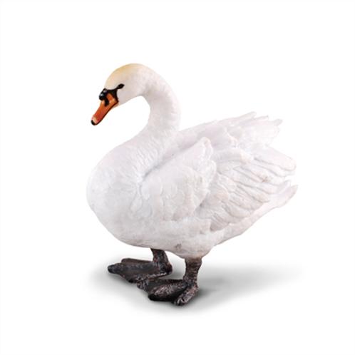 CollectA - Mute swan