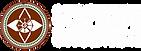 Logo_fundotransp_horiz_escritobranco.png