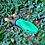 Thumbnail: Kuripe Serpente Verde