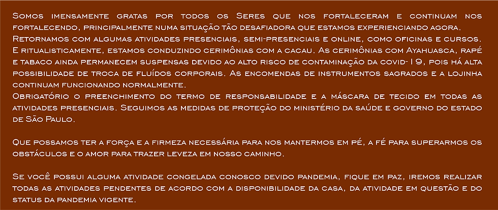 banner_home_covid19.png
