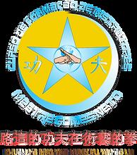 Curso de Formação de Instrutores de Kung Fu