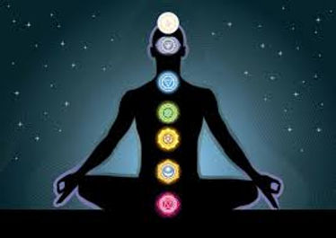 What Does Yoga Mean in the Vedic Culture.jpg