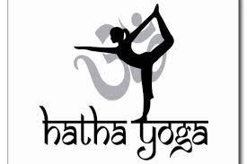 The Origins of Hatha Yoga