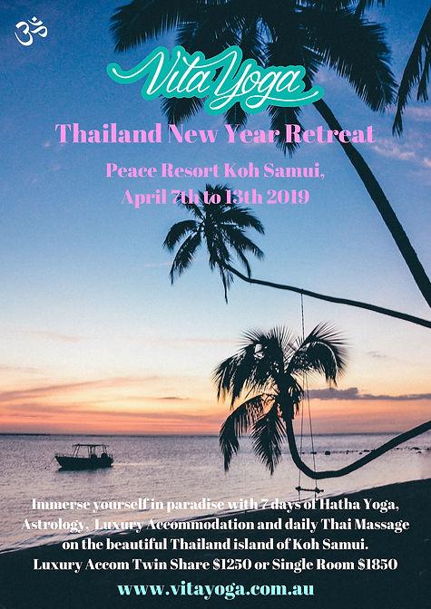 Thailand Retreat.jpg