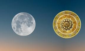 The Moon in Vedic Astrology