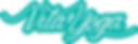 VITA-YOGA-teal-Transparent.png