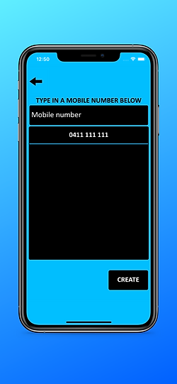 7th screenshot.png