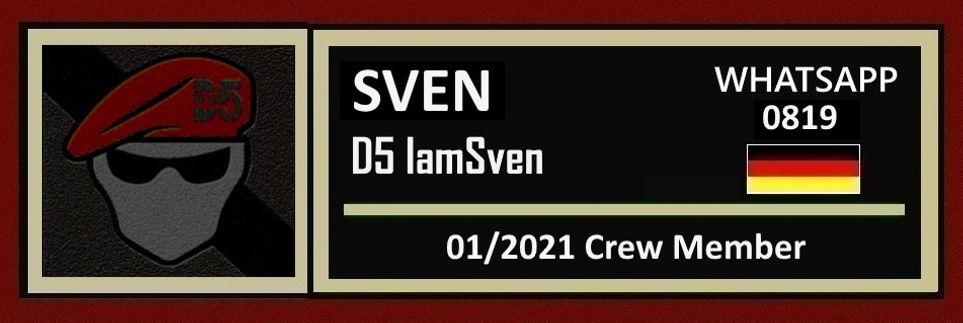 Membercard Sven.jpg