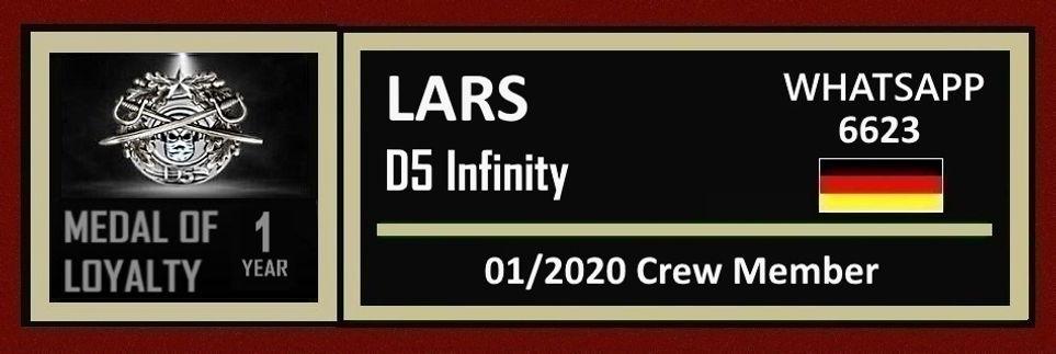 Membercard Lars.jpg