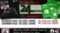 24 Event Flyer Intern_edited.jpg
