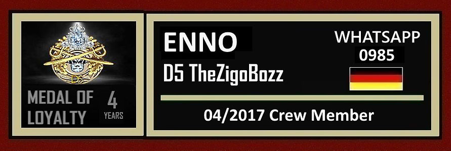 Membercard Enno .jpg