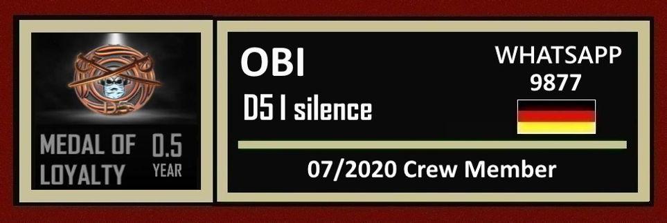 Membercard Obi.jpg