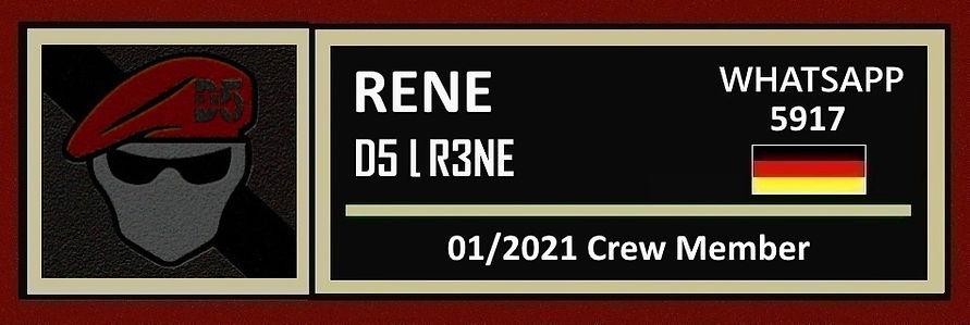 Membercard Rene.jpg