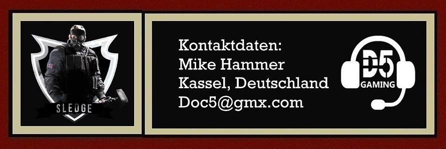 Schriftplatte Matrix 4aaa.jpg
