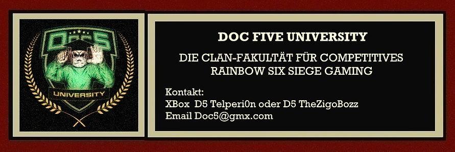 Uni_Falkutät_Platte_1.jpg