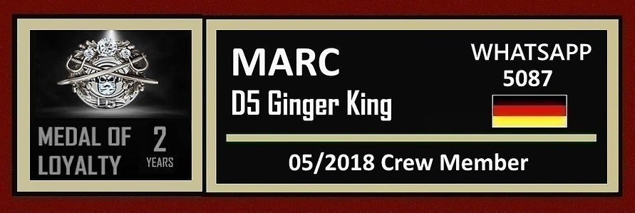 Membercard Marc Ginger 2.jpg