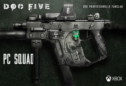 PC Squad Kapitelbild.jpg