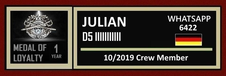 Membercard Julian 2.jpg