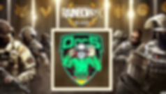 Kapitelbild Emblem NEU 2019.jpg