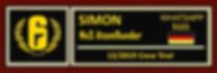 Trialcard Simon.jpg