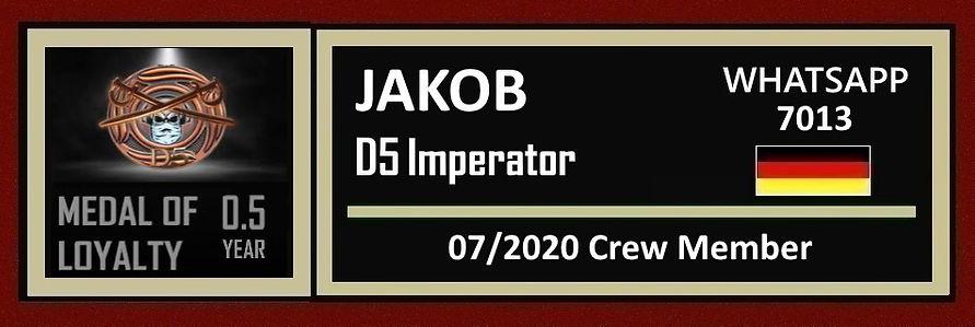 Membercard Jakob.jpg