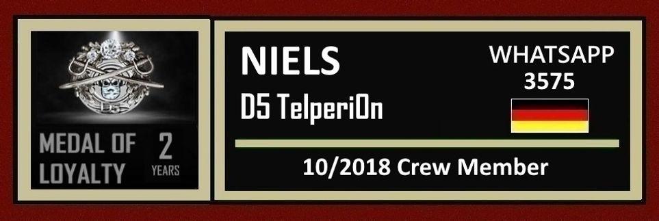 Membercard Niels 2.jpg