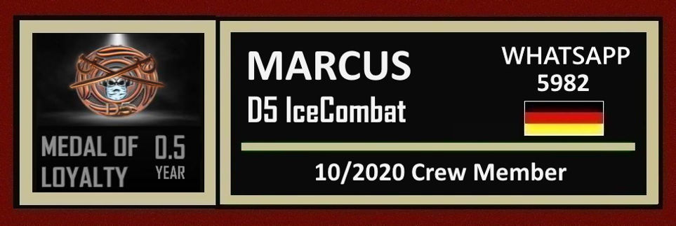 Membercard Marcus.jpg