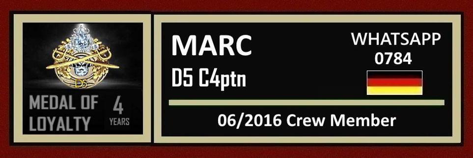 Membercard Marc C4ptn 2.jpg