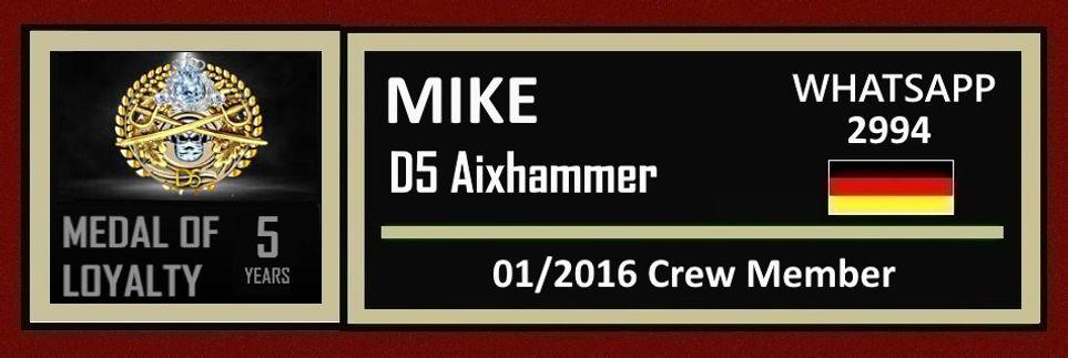 Membercard Mike 2.jpg