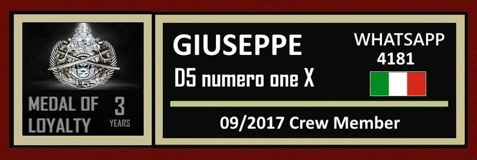Membercard Giuseppe 2.jpg