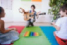 MiniMusic_BabySinging.jpg