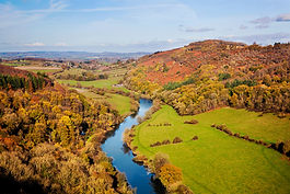 Wye Valley background.jpg