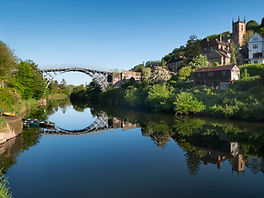 Ironbridge Background.jpg