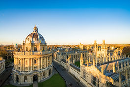 Oxford background.jpg