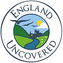 England-Uncovered-Logo-Final.png