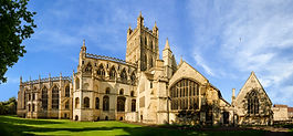 Gloucester background reduced size.jpg