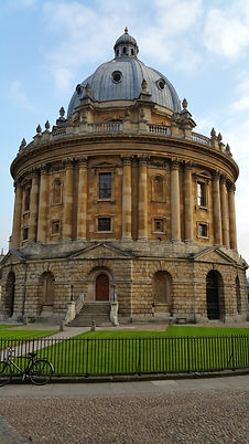 Oxford next to text 1.jpg