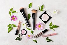 beauty and cosmetics.jpg