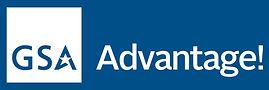 Reverse_GSA Advantage_only_2020.jpg