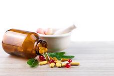 nutraceuticals.jpg