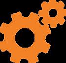 how we help icon orange.png