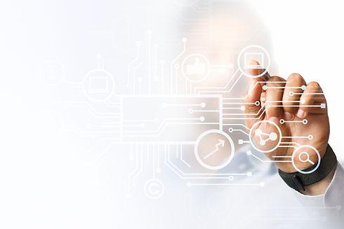 businessman-pointing-his-presentation-futuristic-digital-screen.jpg