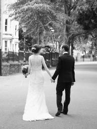 Trussel Wedding-160.jpg